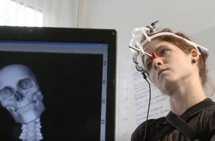Etudier la chiropratique à l'Université de Zurich