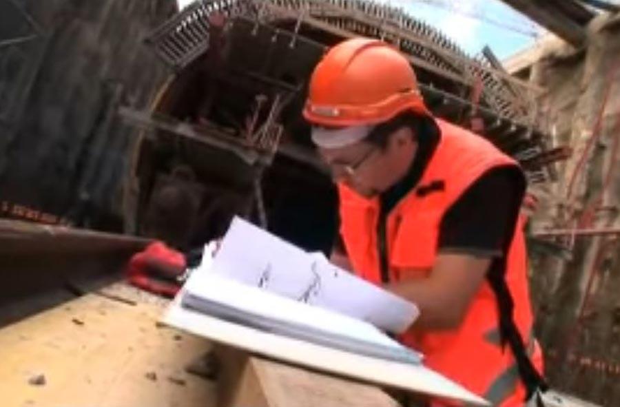 Ingénieur / Ingénieure HES en géomatique